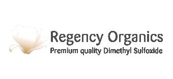Regency Organics Ltd